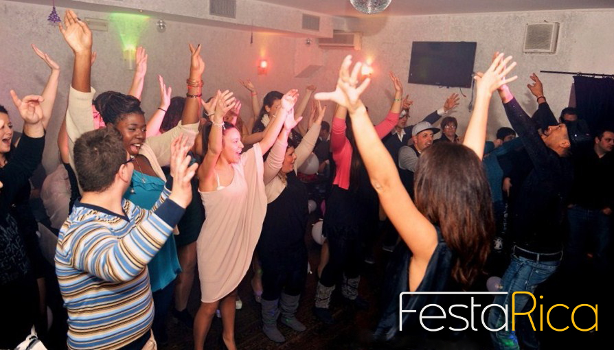 Matrimonio Tema Balli Latini : Balli latini ballerine brasiliane e cubani per feste roma