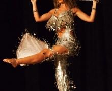 danza-del-ventre-roma-03