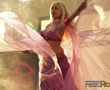 danza-del-ventre-roma-05