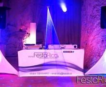 Console-dj-animazione-feste-Roma