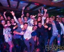 animazione-ragazzi-festa-18-anni-roma