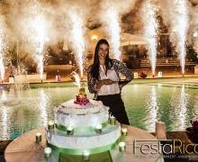 torta-fuochi-dartificio-festa-18-anni-roma