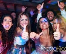 Ragazzi-festa-18-anni-Roma