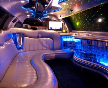 limousine-feste-compleanno-roma_0