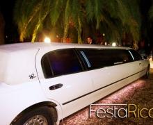 limousine-lincon-compleanno-roma