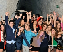 festa-nelle-grotte-roma_0