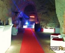 grotte-compleanni-feste-roma