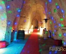 grotte-feste-eventi-roma