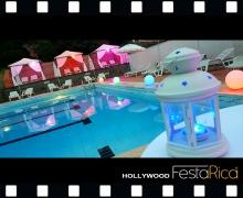 piscina-feste-18-anni-roma