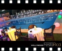 locale feste piscina  hollywood appia ciampino Roma
