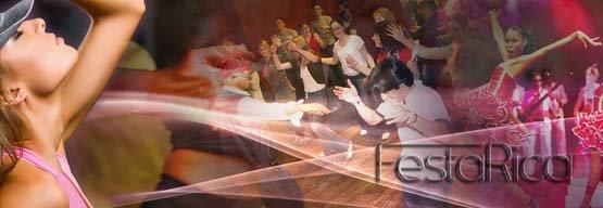 Matrimonio Tema Balli Latini : Animazione intrattenimento per feste private roma
