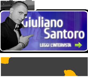 intervista giuliano santoro resp