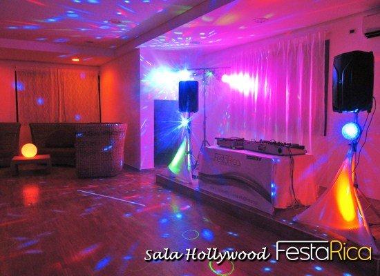 sale locali e discoteche affitto sale per feste roma sud